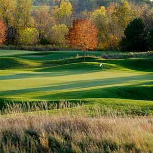 Washington County GC