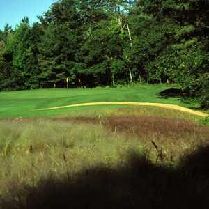 Trout Lake GCC