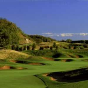 Troy burne golf deals