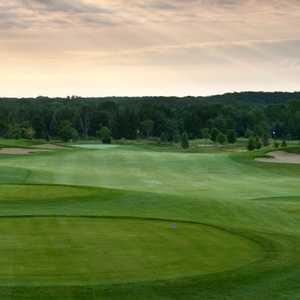Thornberry Creek at Oneida - Legends Championship 18-hole: #11