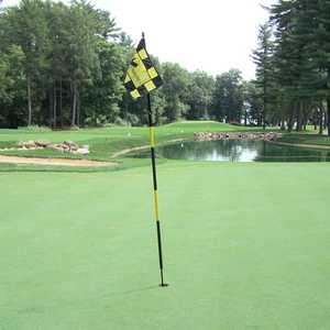 Woodlands at Lawsonia GC: #6