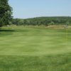 A view of the 5th green at Foxfire Golf Club