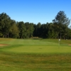 A view of the 4th hole at Fairways of Woodside Golf Course