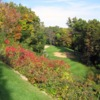 View of the 3rd hole at Woodlands at Lawsonia Golf Course