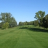 A view from a fairway at Birchwood Golf Course (Golfwisconsin)