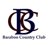 Baraboo Country Club - Semi-Private Logo