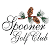 Spooner Golf Club - Semi-Private Logo