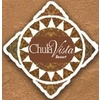 Coldwater Canyon Golf Course at Chula Vista Resort Logo