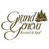 Highlands at Grand Geneva Resort & Spa - Resort Logo