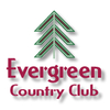 East/North at Evergreen Golf Club - Semi-Private Logo