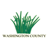 Washington County Golf Course - Public Logo