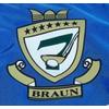 Seven Lakes Golf Course Logo